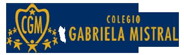 Colegio Particular Gabriela Mistral
